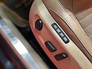 2.0TDI 140Hp YER UÇAĞI Volkswagen Passat 1.6 TDI BlueMotion Highline