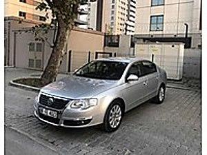 2010 PASSAT 1.4 TSI COMFORTLINE DSG 7 ILERI YENI GOGUS F1 VITES Volkswagen Passat 1.4 TSI Comfortline