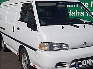 2006 H100 201 BINDE