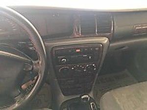DOSTA GİDER OPEL VECTRA Opel Vectra 1.6 GL
