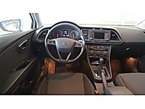 ZİRVE OTO KİRALAMA DAN EKONOMİK   LÜKS ARAÇLAR Seat Seat León