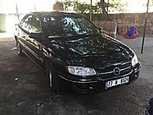 KIVANÇ OTOMOTİVden 1995 OPEL OMEGA 2.0 CD LPGli Opel Omega 2.0 CD