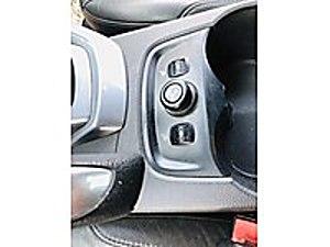 Ford FOKUS TİTANYUM X SANROFLU LEDLİ ZENON Ford Focus 1.6 TDCi Titanium