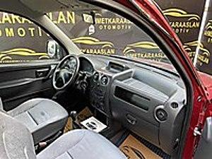 AHMET KARAASLANDAN 2006 BERLİNGO 110 BİN KMDE TR TEK KUSURSUZ Citroën Berlingo 1.9 D