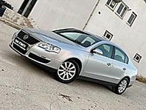 İLK EL SIFIR TADINDA 2010 PASSAT LPGLİ 82.000KMDE HATASIZ Volkswagen Passat 1.6 Comfortline