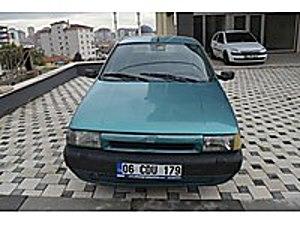 GÜMRÜK ÇIKIŞLI -HATASIZ-DEĞİŞENSİZ-YENİ MUAYENELİ    Fiat Tipo 1.6 SX