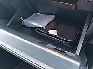 2016 SEAT LEON..CAM TAVAN..DİZEL-OTOMATİK..110 PS..STYLE..BEYAZ Seat Leon 1.6 TDI Style