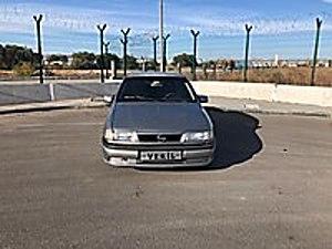 1995 OPEL VECTRA 2.0 16V CD Opel Vectra 2.0 CD