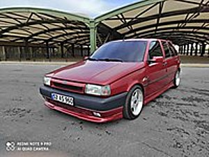 1998 FİAT TİPO BAKIMLI ARTİST BİR ARAÇ    Fiat Tipo 1.6 SX