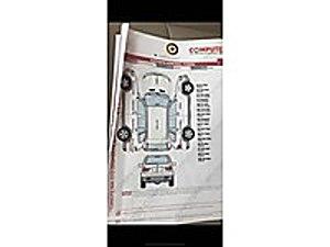 Hsn motors dan 2017 Nissan X-Trail 1.6 dCi Platinum Premium