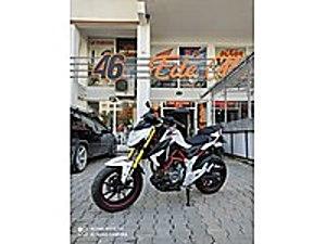 46 EDE MOTORS TAN Şehrin Haylazı  RN 180