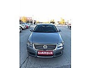 volkswagen passat 1.6 comfortline Volkswagen Passat 1.6 Comfortline