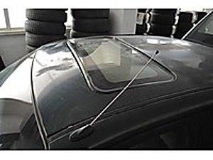 PARÇA OLARAK SATILIK     Mazda 626