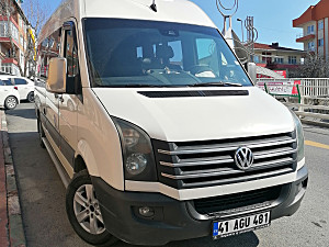 sahibinden volkswagen satilik 2 el ticari arac fiyatlari araba com