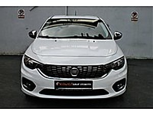2018 MODEL EGEA 1.4 FİRE MİRROR 2019 ÇIKIŞLI HATASIZ Fiat Egea 1.4 Fire Mirror