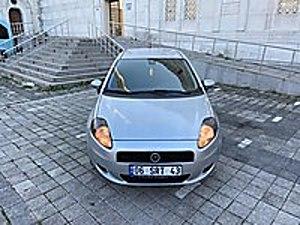 2011 MODEL MASRAFSIZ DİZEL EKONOMİK SIFIR MOTOR SIFIR MUAYENE Fiat Punto Grande 1.3 Multijet 1.3 Multijet