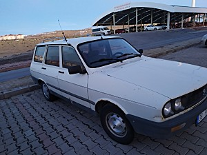 1990 MODEL TOROS 125000 DE