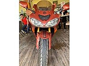 TURKİYENİN EN CİGERLİ MOTORU Kawasaki Ninja ZX-10R