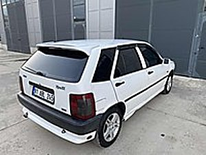 Zümra Otomotiv Fıat tipo 1.6 sx Fiat Tipo 1.6 SX