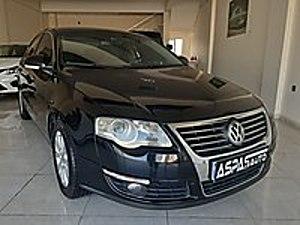 2009 PASSAT 1.4TSİ 150BİN KM COMFORTLİNE Volkswagen Passat 1.4 TSI Comfortline