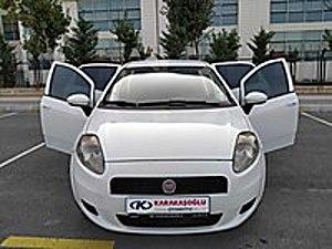KARAKAŞOĞLU OTODAN 2012 GRANDE PUNTO 1.3MULTİJET HATASIZ 244.000 Fiat Punto Grande 1.3 Multijet 1.3 Multijet