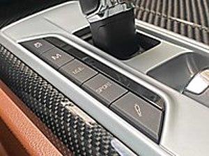 HATASIZ...İDDİA EDİYORUM BUNDAN DOLUSU YOK Maserati Quattroporte 3.0 TDi