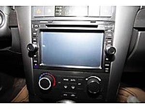 BAL OTOMOTİVDEN DÜŞÜK KM Chevrolet Captiva 2.0 D LT Medium