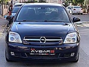 2005 MODEL OPEL VECTRA 1.6 DESİGN EDİTİON DOLU PAKET BENZİN LPG Opel Vectra 1.6 Design Edition