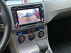 FIRSAT ARACI 223 BİN KM OTOMATİK Volkswagen Passat 2.0 FSI Comfortline