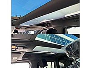 PEUGEOT RİFTER-GT LİNE-DİZEL OTOMATİK Peugeot Rifter 1.5 BlueHDI GT Line
