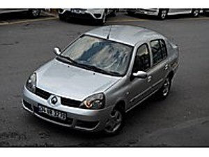 KAYZEN DEN 2008 SYMBOL 1.4 EXTREME LPG Lİ EMSALİ YOK... Renault Symbol 1.4 Expression