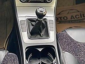 Temiz Pasat Volkswagen Passat 1.6 Trendline