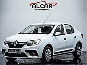 İLK ELDEN 2016 MODEL YENİ KASA SYMBOL 120 BIN KM DE BEYAZ Renault Symbol 1.5 DCI Joy