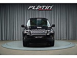 2013 LAND ROVER FREELANDER 2.0 Sİ4 SE SUNROOF HDC K.AYNA Land Rover Freelander ll 2.0 Si4 SE