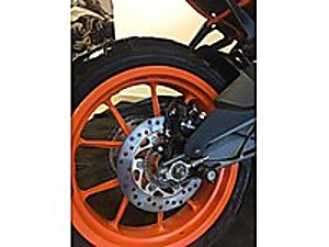 Point motorsdan 15.000 pesin kalani senetle KTM 390 RC