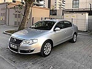 2010 PASSAT 1.4 TSI 122 HP DSG 172.000 de BAKIMLI ve TEMIZ     Volkswagen Passat 1.4 TSI Comfortline