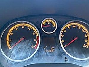JET KUZENLERDEN  OTOMATİK  Opel Corsa 1.4 Twinport Enjoy