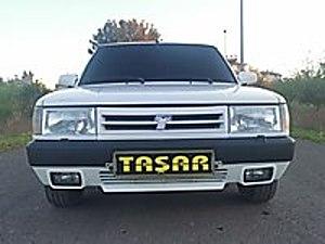 TAŞAR OTOMOTİV  DEN 1996 MODEL KARTAL SLX LPG Lİ Tofaş Kartal SLX