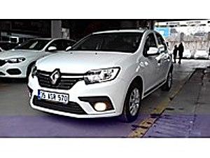 2016 Renault Symbol Joy 1.5 Dci 90 Hp  Ledli Sis Farli  18Fatura Renault Symbol 1.5 DCI Joy
