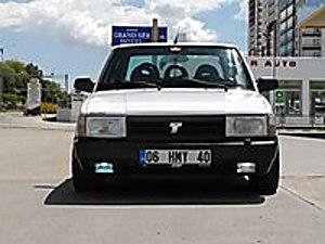 ocar 1995 1.6 emsalsiz güzellikte CMS jınyu jant Tofaş Şahin Şahin 5 vites