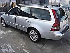 V50 2 volvo 2007 Volvo