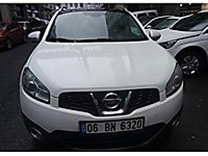 Qashqai 1.5 DCI Black Edition hatasız boyasız Nissan Qashqai 1.5 dCi Black Edition