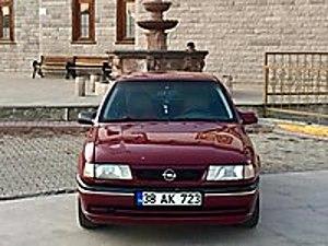 176.000 KM    VECTRA GLS Opel Vectra 2.0 GLS