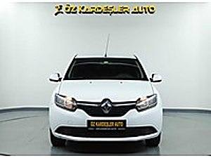 ÖZKARDEŞLER AUTO DAN 15.000 PEŞİNATLA KİMLİKLE KREDİ İMKANI Renault Symbol 1.5 DCI Joy