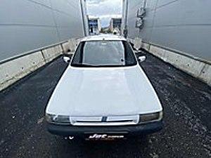 JET KUZENLERDEN Fiat Tipo 1.6 SX