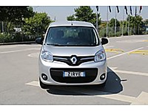ZİRVE OTO KİRALAMA DAN EKONOMİK   LÜKS ARAÇLAR Renault Kangoo