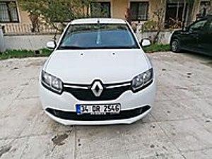 6.000 TL PEŞİNATLA ARALIK FIRSATLARI DEVAM EDİYOR Renault Symbol 1.5 DCI Joy