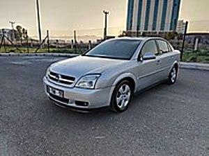 ağır hasar kaydı yok Opel Vectra 1.6 Comfort