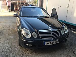 satilik sakarya 2 el araba fiyatlari tasit com