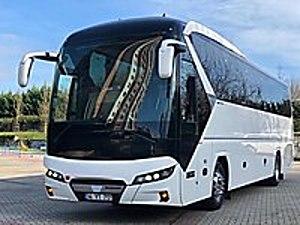 TR DE TEK 2017 Model Tourliner 312Binde Turizm Arabası Emsalsiz Neoplan Tourliner Tourliner